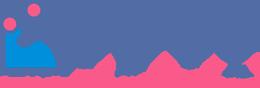 Cooperativa SPES Logo